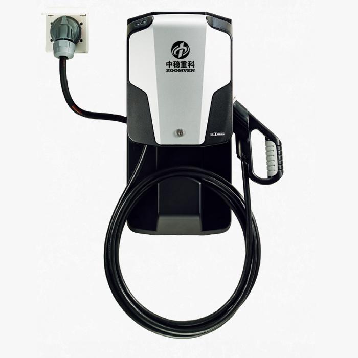 充电桩标准未统一|ups电源|ups不间断电源|分布式